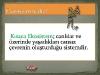 slide-014-001